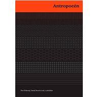 Antropocén - Kniha