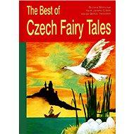 The Best of Czech Fairy Tales - Kniha