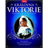 Královna Viktorie: Vládkyně britského impéria, která dala jméno celé epoše!