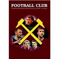 Football Club 01/2021: Čtvrtletník pro fotbalovou kulturu 03/2020