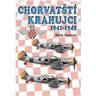 Chorvatští krahujci: 1941 - 1945