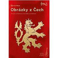 Obrázky z Čech