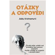 Otázky a odpovědi - Kniha