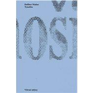 Tynošita - Kniha