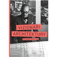 Vizionáři architektury - Kniha