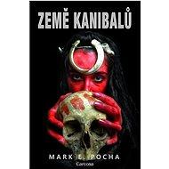 Země Kanibalů - Kniha