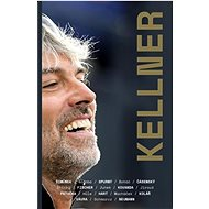 Kellner - Kniha