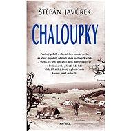 Chaloupky - Kniha