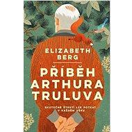 Příběh Arthura Truluva - Kniha