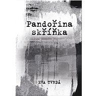 Pandořina skříňka - Kniha