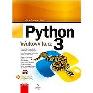 Python 3: Výukový kurz - Kniha