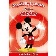 Mickey Od pohádky k pohádce