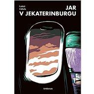 Jar v Jekaterinburgu - Kniha