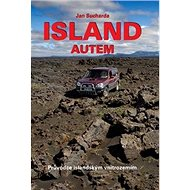 Island autem - Kniha