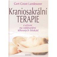 Kraniosakrální terapie - Kniha