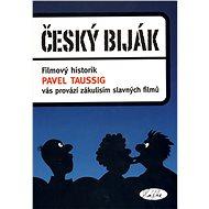Český biják - Kniha