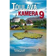 Toulavá kamera 9 - Kniha