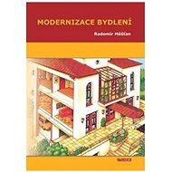 Modernizace bydlení - Kniha
