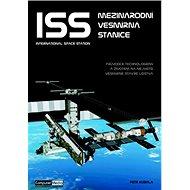 ISS Mezinárodní vesmírná stanice - Kniha