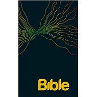 Bible Překlad 21. století: velká písmena a ilustrace - Kniha