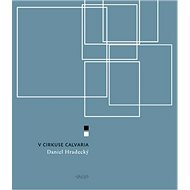 V cirkuse Calvaria - Kniha