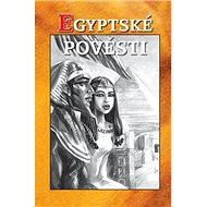 Egyptské pověsti - Kniha
