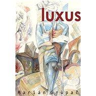 Luxus - Kniha