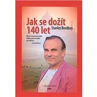 Jak se dožít 140 let - Kniha