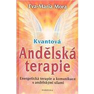 Kvantová andělská terapie