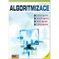 Algoritmizace - Kniha