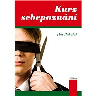 Kurz sebepoznání - Kniha