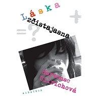 Láska zčistajasna - Kniha