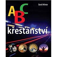 ABC křesťanství - Kniha