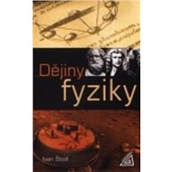 Dějiny fyziky - Kniha