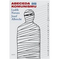 Abeceda komunismu - Kniha