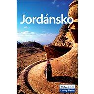 Jordánsko - Kniha