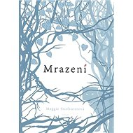 Mrazení - Kniha