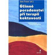 Účinné poradenství při teparii koktavosti: Při teparii koktavosti - Kniha