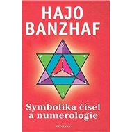 Symbolika čísel a numerologie - Kniha