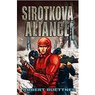 Sirotkova aliance - Kniha