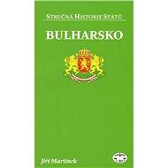 Bulharsko - Kniha