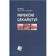 Infekční lékařství - Kniha