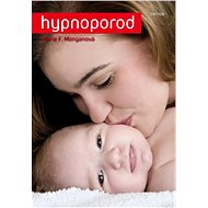 Hypnoporod - Kniha