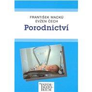 Porodnictví - Kniha