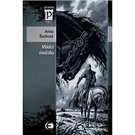 Vládci močálu - Kniha