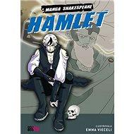 Hamlet - Kniha