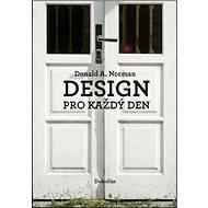 Design pro každý den - Kniha