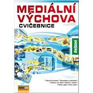 Mediální výchova Cvičebnice Řešení