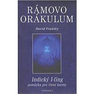 Rámovo orákulum - Kniha