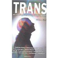 Trans - Kniha